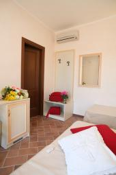 Stella marina - Country house cilento